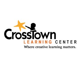 Crosstown Learning Center