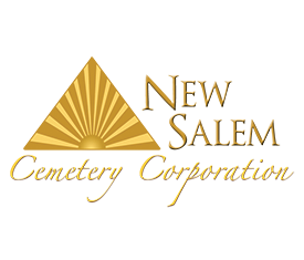 New Salem Cemetery Corporation
