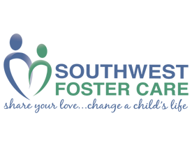 Southwest Foster Care of OK