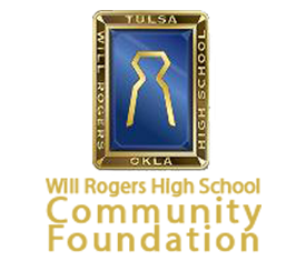 Will Rogers Community Foundation